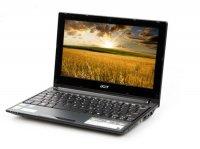 Ноутбук Acer Aspire One D270-26Ckk