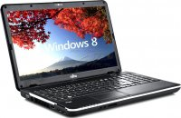 ноутбук Fujitsu Lifebook AH512