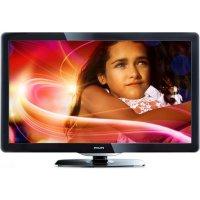 Телевизор Philips 46PFL5007H