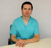 Василенко Евгений Анатольевич (массажист)