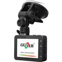 Видеорегистраторы Gazer (Гейзер)