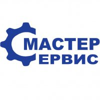 Мастер Сервис (MS Group)