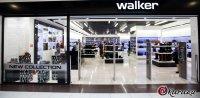 Мультибрендовый магазин Walker