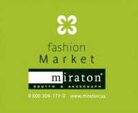 Miraton Fashion Market