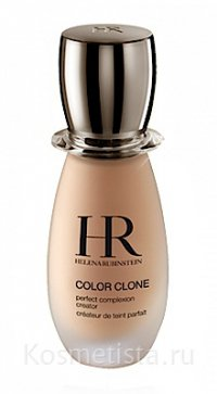 Тональный крем Helena Rubinstein Color Clone Perfect Сomplexion Сreator