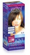 Краска для волос Estel отзывы