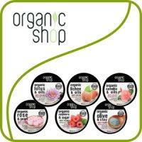 Косметика Organic Shop