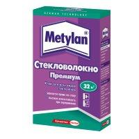 Metylan (Метилан)
