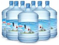 Родинна вода