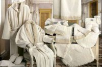 "Магазин ""Текстиль для дома"""
