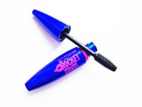 Тушь Maybelline Rocket Volum Express