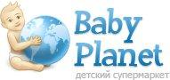 baby-planet.com.ua