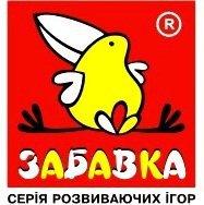 "Интернет-магазин ""Забавка-маркет"""