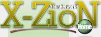 X-ZION NETWORK