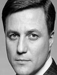 Катеринчук Николай Дмитриевич