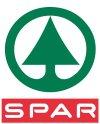 SPAR отзывы