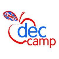 DEC camp