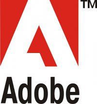 об Adobe Systems, Incorporated