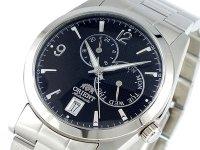Часы «ORIENT»