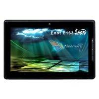 Enot E163-a