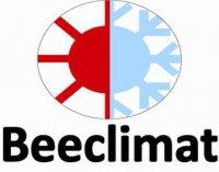 Компания Beeclimat