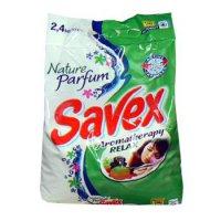 Стиральный порошок Savex