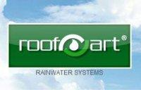 Водостоки Roofart