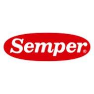 Детское питание Semper