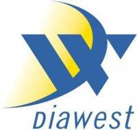 Магазин DiaWest