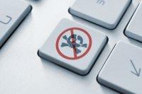 Google и Yahoo! против пиратства