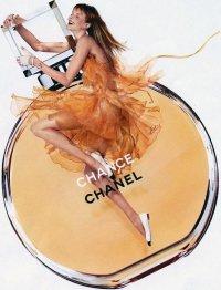Chanel  Chance от  Chanel