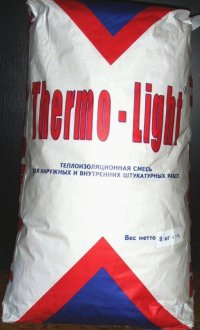 Thermo-Light