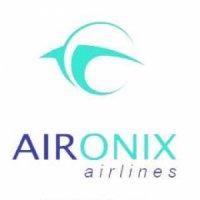 Авиакомпания AirOnix