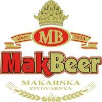 Makarska pivovarnya ресторан в Луганске