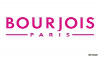 BOURJOIS (Буржуа)