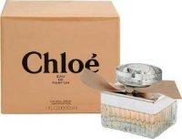 Chloe Eau de Toilette Chloe