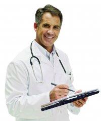 Клиника Силмед в Сумах
