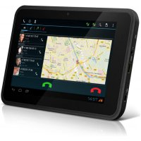 NetTAB Sky 3G