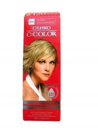 Краска для волос C:EHKO