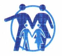 Центр планирования семьи в Сумах
