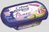 Крем-сыр Creme Bonjour