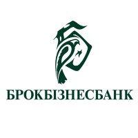 Брокбизнес Банк