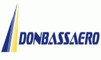 Donbassaero (Донбассаэро)