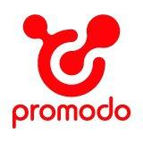 Компания Промодо
