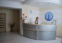 Медицинский кабинет уролога (ЧП) в Сумах