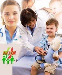 Медицинский центр эндоскопической урологии и литотрипсии в Сумах