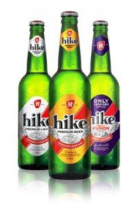 Пиво Hike