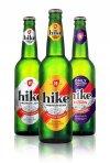 Пиво Hike отзывы
