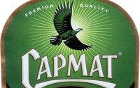 Пиво Сармат