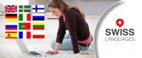 Swiss Languages - программа изучения иностранных языков